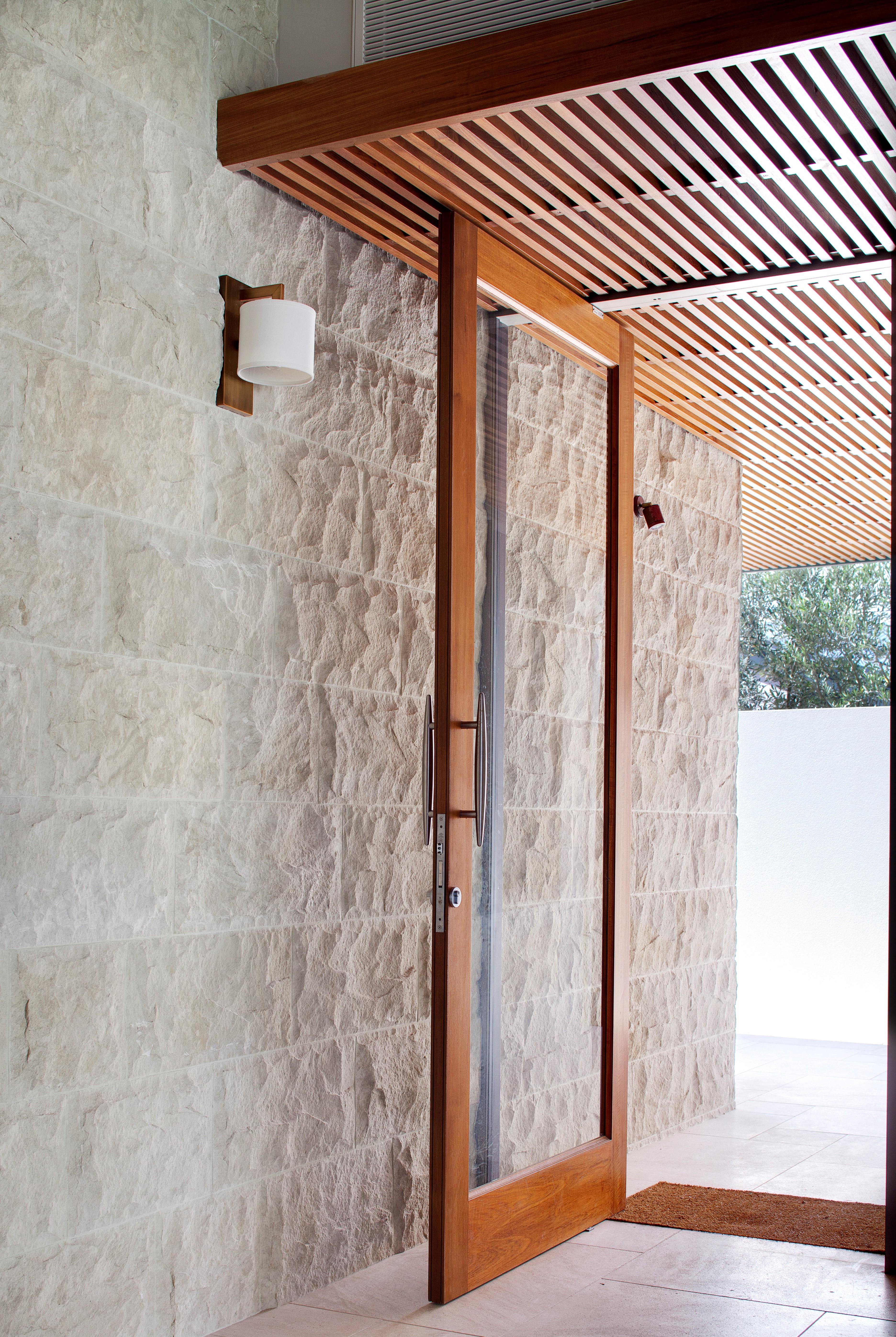 Sandbar - Split Face - Private Villa