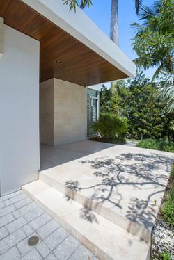 Marbella Home Ft. Lauderdale - 5
