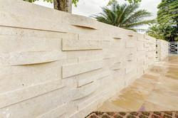 Coralite - Decorative Wall