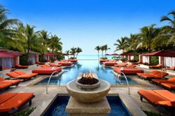 Albany Resort & Spa