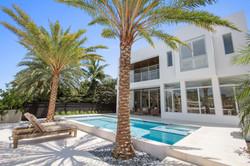 Marbella Home Ft. Lauderdale - 3