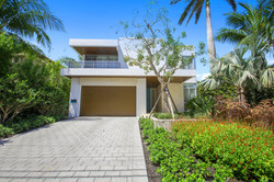 Marbella Home Ft. Lauderdale - 4