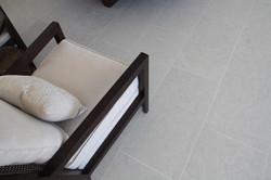 Luxe Grey - Honed - Villa Sareen (3)