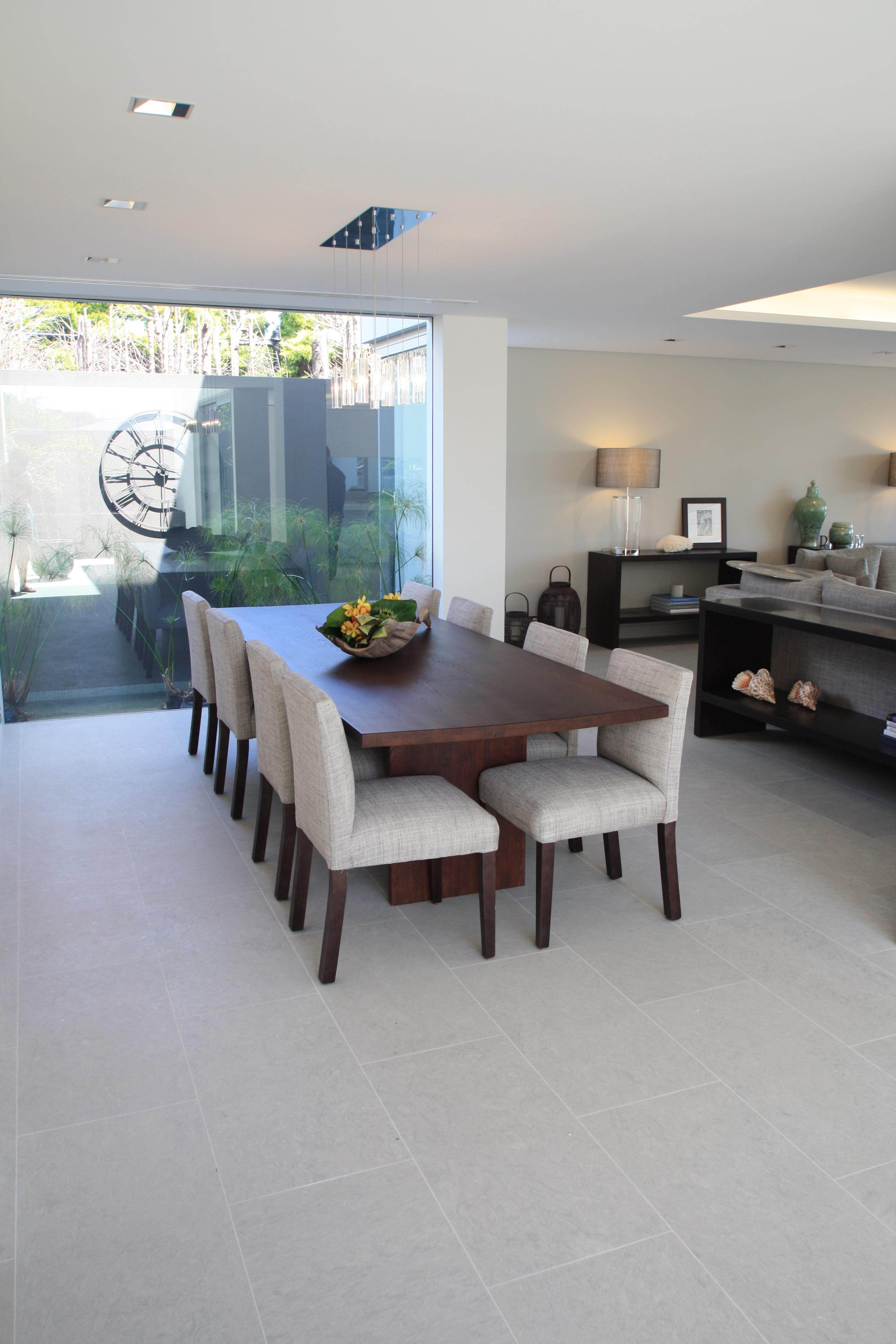 Luxe Grey - Honed - Villa Sareen (6)