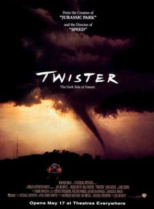 twister movie.jpg