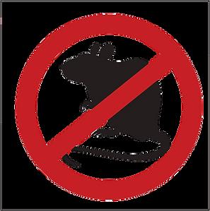 rat-control-toronto.png