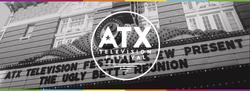 Banner4_ATX