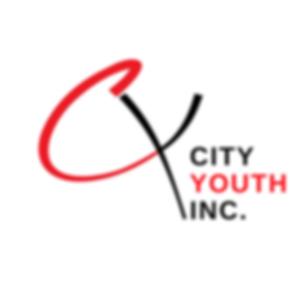 CY-Company Logo.png