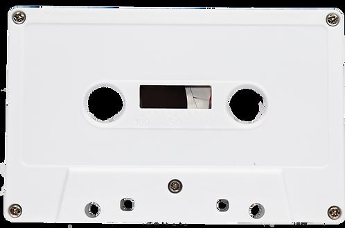Grunge Pop Vol. 2