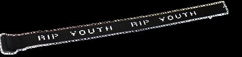 WWYD Bracelet