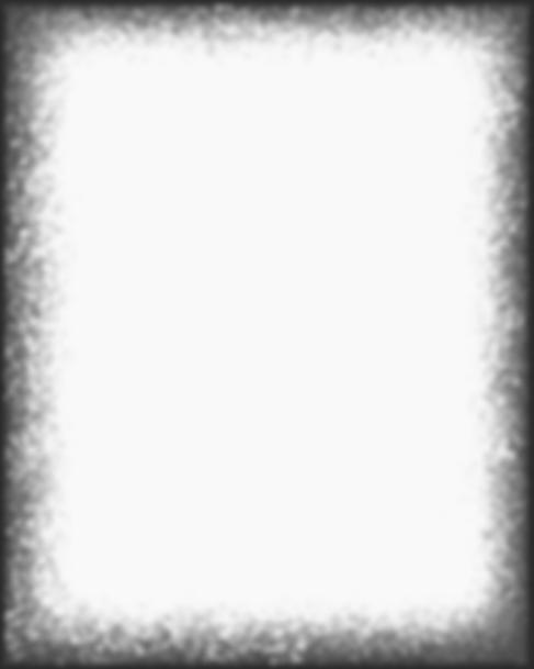 border (164)_contrast.png
