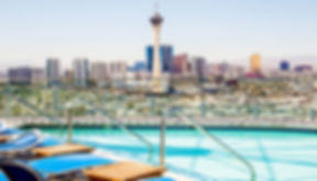 Las-Vegas-Strip-Condos-for-Sale-Newport-Lofts.jpg
