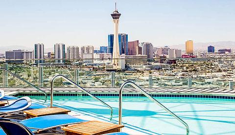 Las-Vegas-Strip-Condos-for-Sale-Newport-Lofts.jpg
