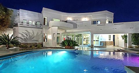 Las-Vegas-Celebrity-Homes.jpg