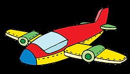 jet-clipart-10.jpg.png