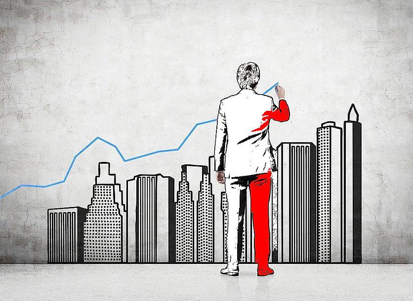 real-estate-markets-3.jpg