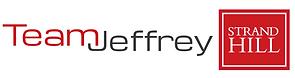 team_jeffrey_header_logo.png