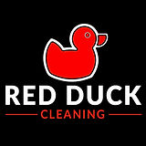 Red Duck Cleaning Service