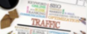Massive Traffic Supply | Buy Web Traffic