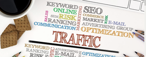 Massive Traffic Supply | Buy Web Traffic