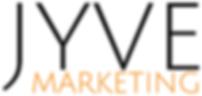 Jyve Marketing | Targeted Traffic