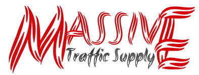 Massive Traffic Supply | Targeted Web Tr