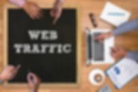 Targeted Traffic | Buy Web Traffic | Jyv