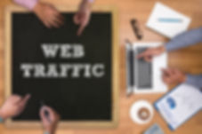 Buy Web Traffic | Targeted Traffic Solutions | Massive Traffic Supply