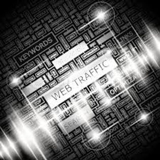 Frame Breaker Website Traffic