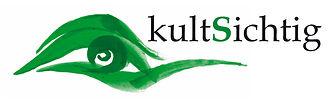 Logo kultSichtig