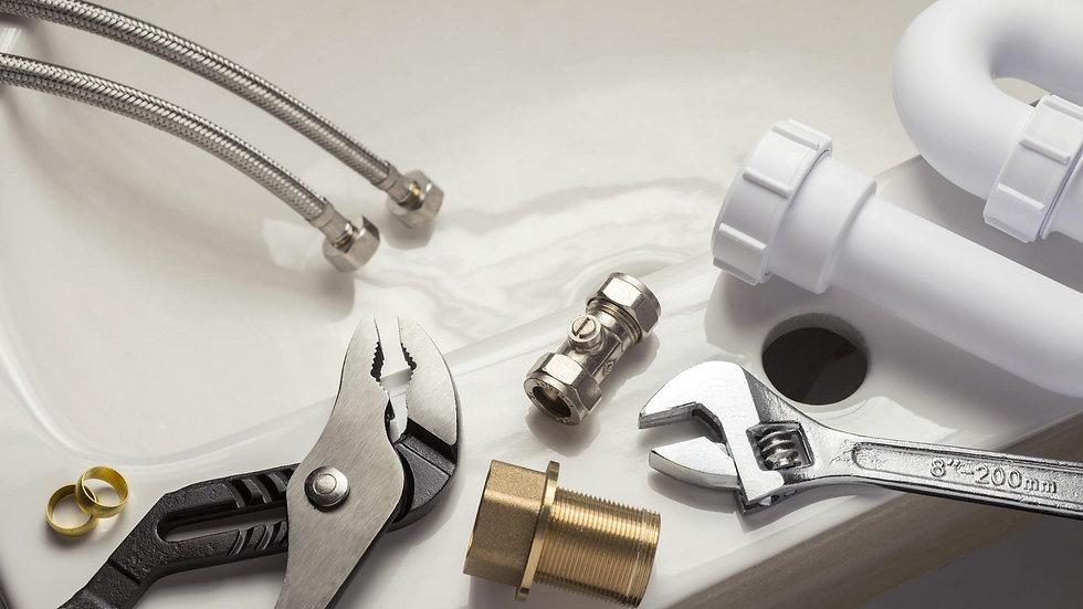 emergency-plumber-winnetka.jpg