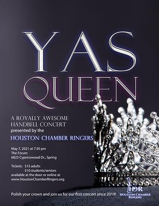 Yas Queen 2021 flyer.png