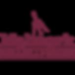 malmark logo.png