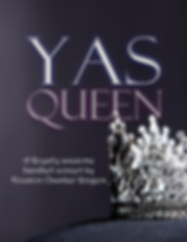 Yas Queen flyer copy.png