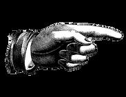 vintage hand.png