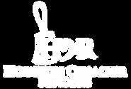 HCR large white logo.png