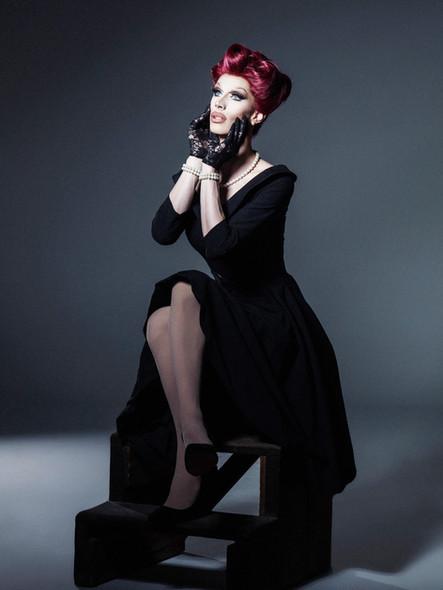 Scarlet Promo 21.2.jpg
