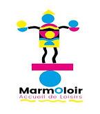 Logo MarmOloir complet.JPG