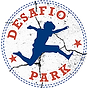 logo DESAFIO pnp.webp