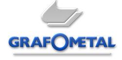 logo_grafometal.jpg