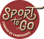 sport-to-go-logo.png