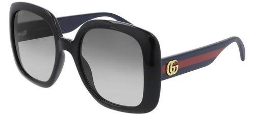 GUCCI GG 0713S