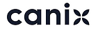 downloadcanix_edited.png
