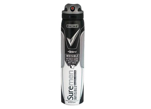 Sure Men's Deodorant