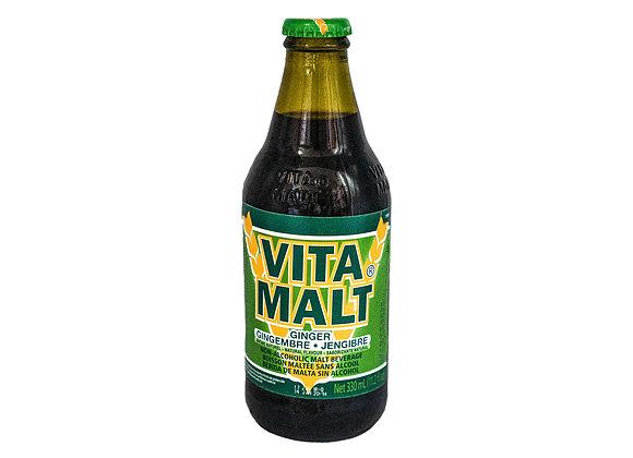 Vita Malt Ginger
