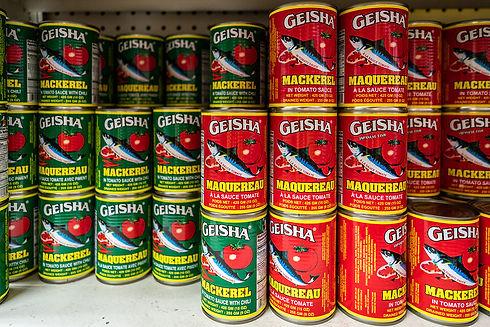Mackerel_In_Tomato_Sauce.jpg