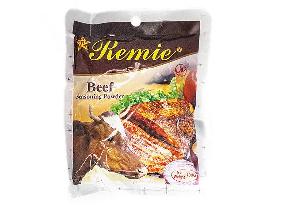 Remie Beef Seasoning Powder