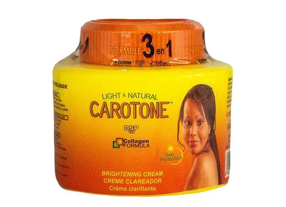 Carotone Lightening Cream