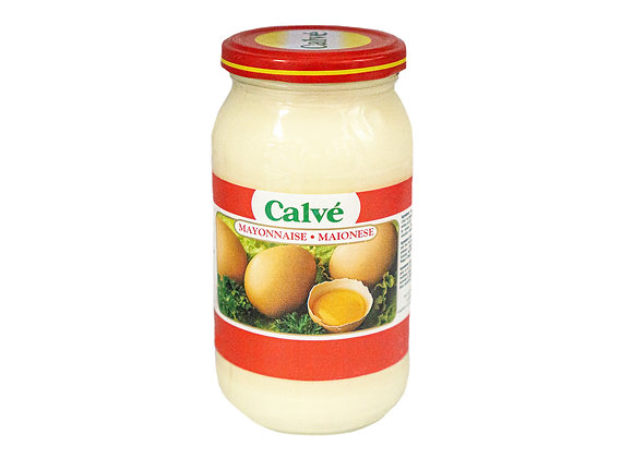 Calve Mayonnaise (Medium)