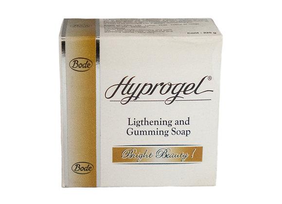 Hyprogel Soap